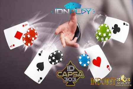 Cara Gampang Download Aplikasi Poker Online IDNplay Di Mari